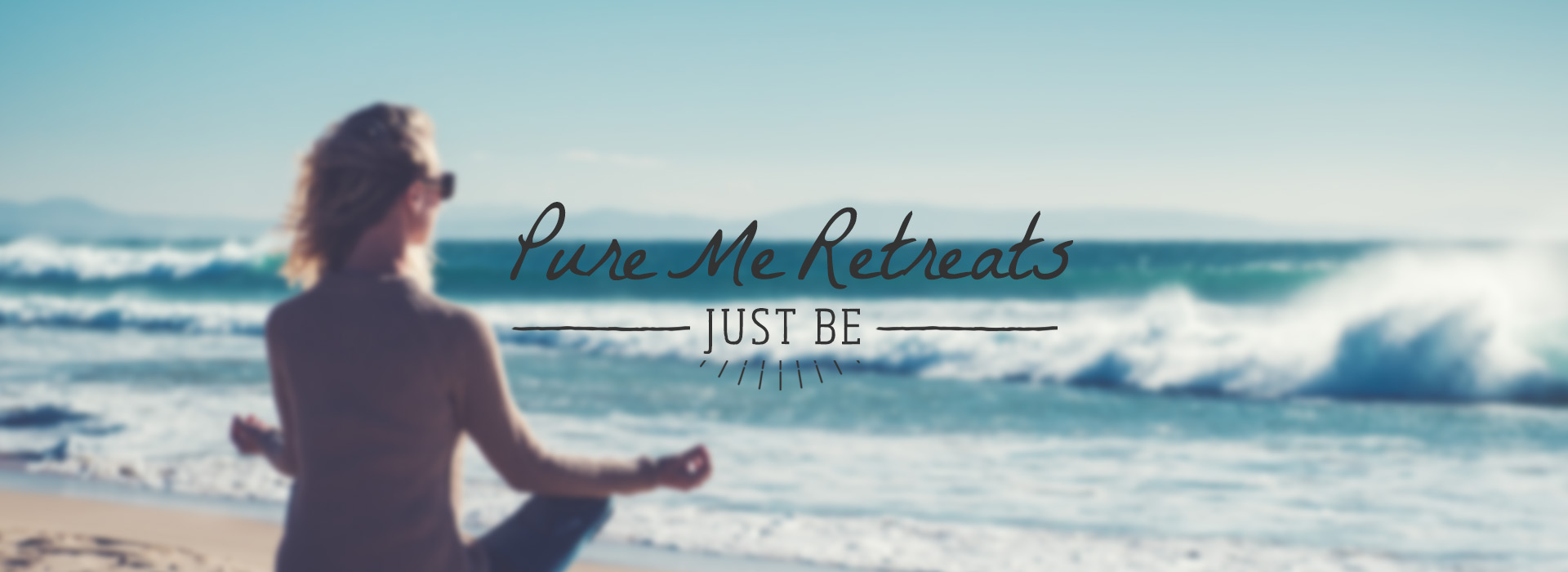 Pure-Me-Retreats-slider1