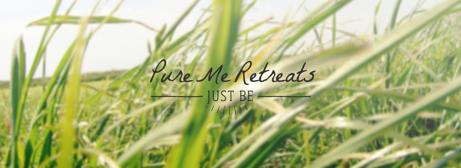 Pure-Me-Retreats-slider3