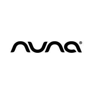 logo_nuna138693362652aaed7a8da9c