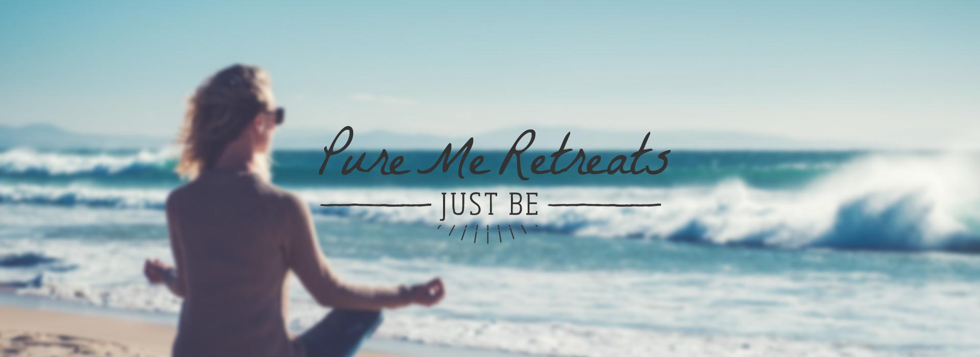 Pure-Me-Retreats-slider1