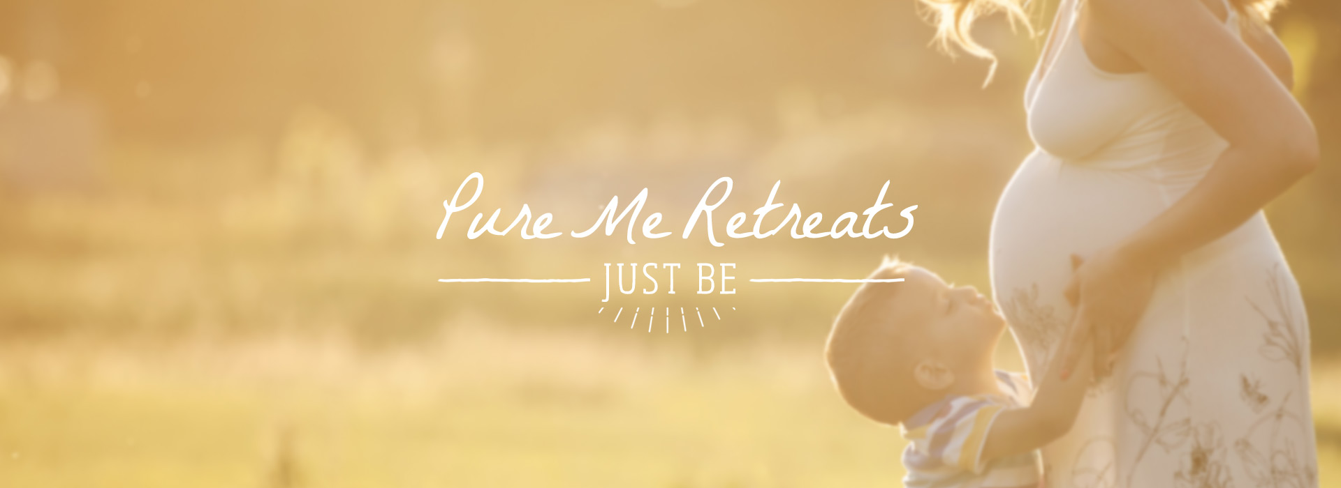 Pure-Me-Retreats-slider2