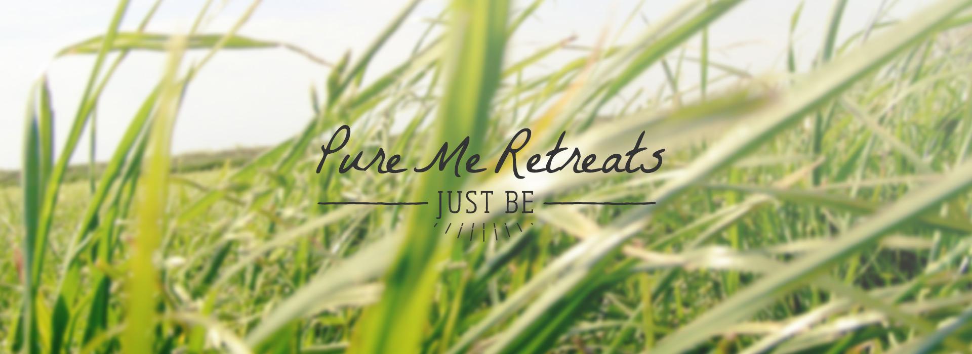 Pure-Me-Retreats-slider3