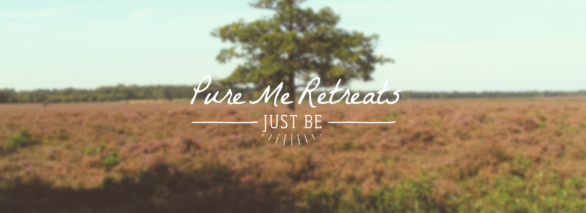 Pure-Me-Retreats-slider4