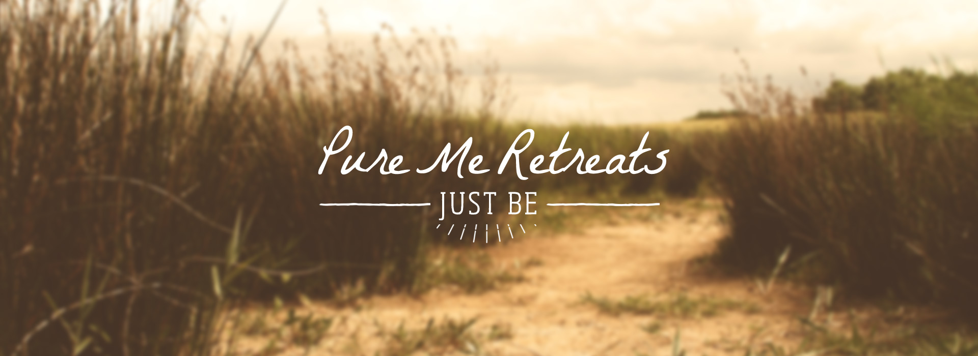 Pure-Me-Retreats-slider5